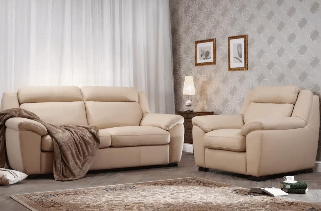 механизм седафлекс в диванах фото